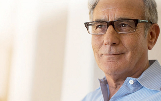 5โรคตาที่ผู้สูงอายุไม่ควรละเลย