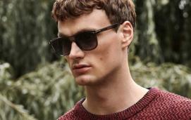 เคล็ดลับสำหรับผู้ชายเลือกแว่นตาอย่างไรให้มั่นใจในสไตล์ที่เป็นคุณ